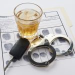 What Factors Can Impact DUI Charges
