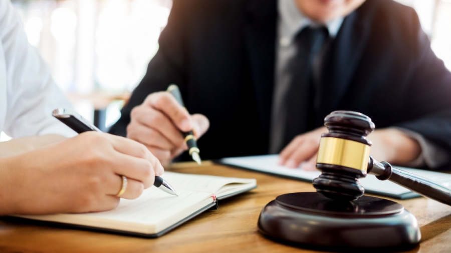 Will Your DUI Lawyer Do Justice to Your Case